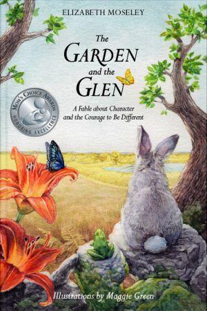 The Garden and The Glen