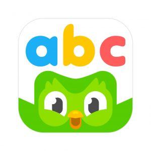 Duolingo ABC