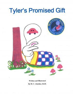Tyler's Promised Gift