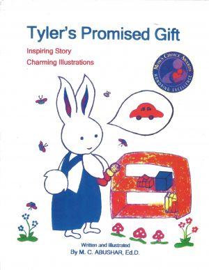 Tyler's Promised Gift
