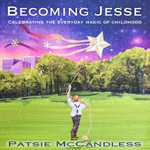 Becoming Jesse