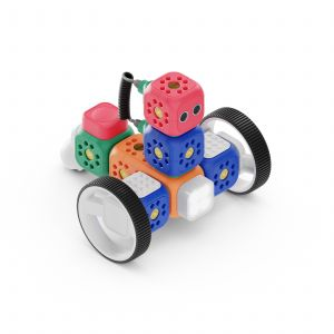 Robo Wunderkind Explorer Prime Kit