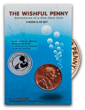 The Wishful Penny