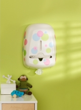 Bobee Diaper & Wipe Dispenser