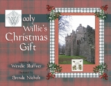 Wooly Willie's Christmas Gift