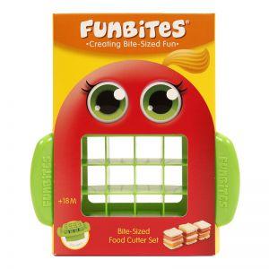 Funbites (image)