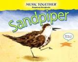 Sandpiper (Music Together Singalong Storybook)