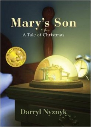 Mary's Son, A Tale of Christmas