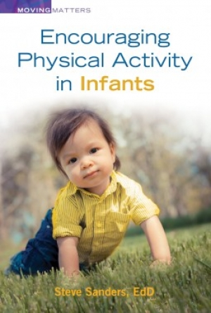 Encouraging Physical Activity in Infants