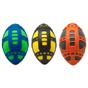 E-Z Grip Football - Tucker Toys