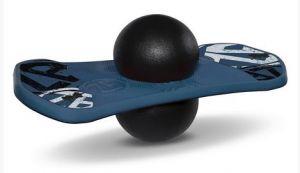 ZB Freestyle Board - Tucker Toys