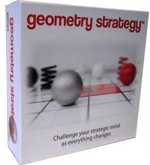 Geometry Strategy®