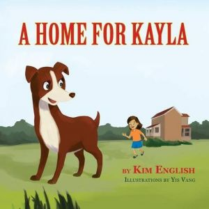 A Home for Kayla