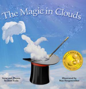 The Magic in Clouds