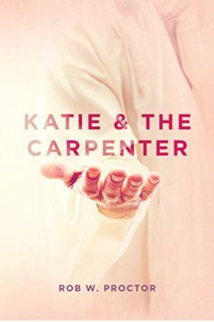 Katie & the Carpenter