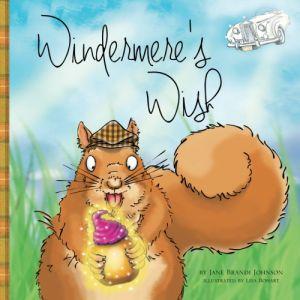 Windermere's Wish
