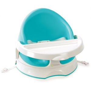 Contours Twist Grow-with-Me Booster Seat