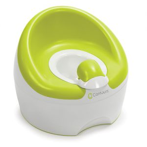 Contours Bravo 3-in-1 Potty