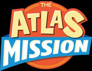 Atlas Mission