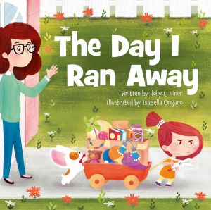 The Day I Ran Away