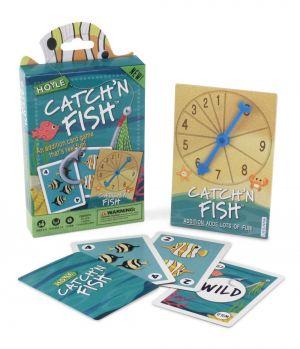 Catch'N Fish