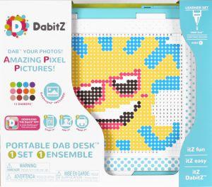 DabitZ Learner Set