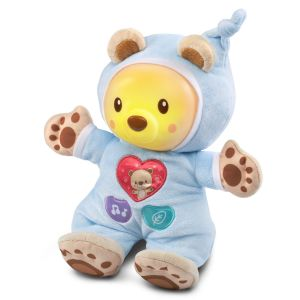 Sleepy Glow Bear™