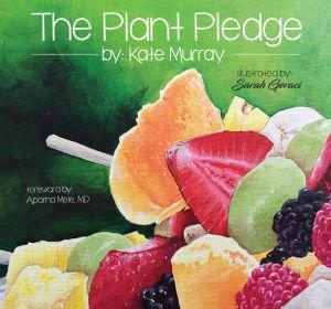 The Plant Pledge