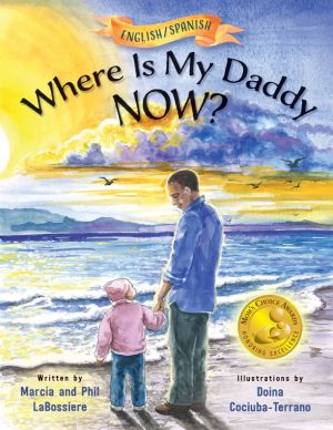 Where Is My Daddy NOW?