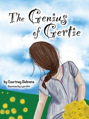 The Genius of Gertie