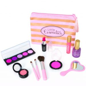 Little Cosmetics Pretend Makeup Darling Set