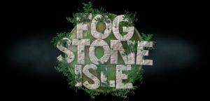 Fog Stone Isle