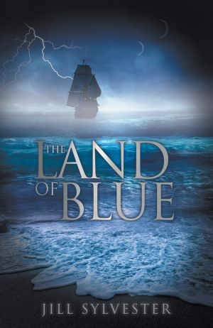 The Land of Blue