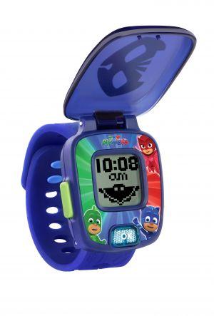 PJ Masks Super Catboy Learning Watch™
