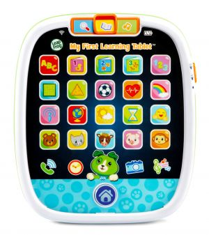 My First Learning Tablet™