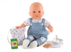 Corolle Gaby Goes to Nursery School