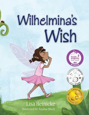Wilhelmina's Wish