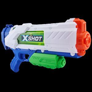 X-Shot Fast-Fill