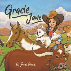 Gracie Jane