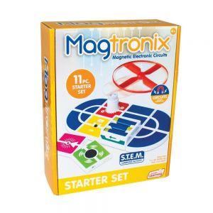 Magtronix Starter Set