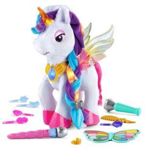 Myla the Magical Unicorn