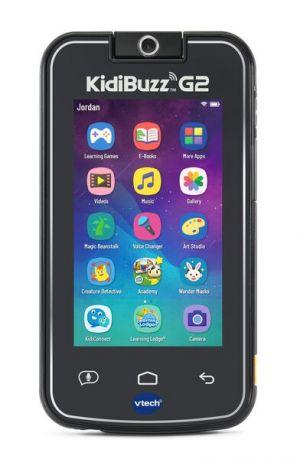 KidiBuzz G2