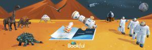 Bookful