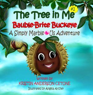 Bauble-Brite Buckeye