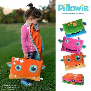 Pillowie