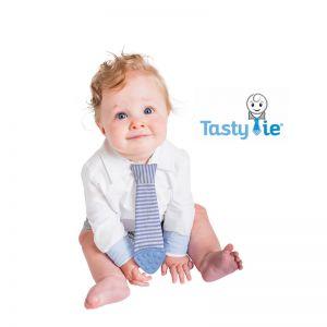 Tasty Tie®