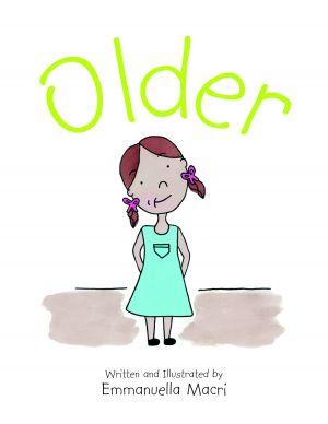 Older