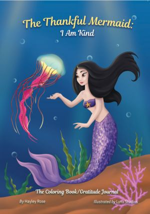 The Thankful Mermaid
