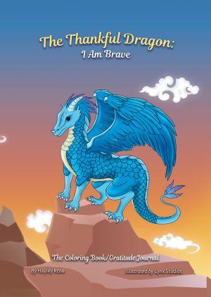 The Thankful Dragon