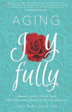 Aging Joyfully: